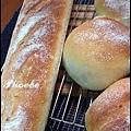 天然酵母法國麵包07.JPG
