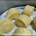南瓜小饅頭03.JPG