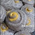 芝麻起士饅頭02.JPG