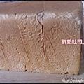 鮮奶吐司_天然酵母液種00.JPG