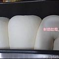 鮮奶吐司_天然酵母液種01.JPG