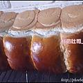 鮮奶吐司_天然酵母液種08.JPG