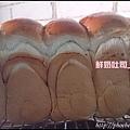 鮮奶吐司_天然酵母液種10.JPG