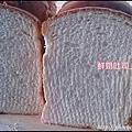 鮮奶吐司_天然酵母液種11.JPG