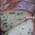 香蒜軟法04.JPG