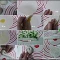 蝸牛蔥餅01.jpg