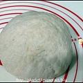 香蔥起司大餅01.JPG