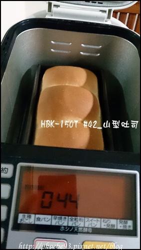 山型吐司_中種00.JPG