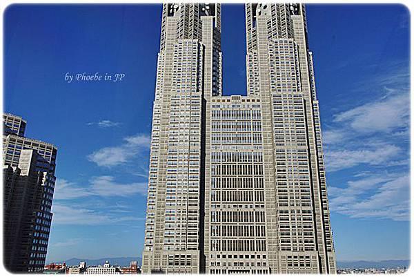 2011-09-14 TOKYO 292.jpg
