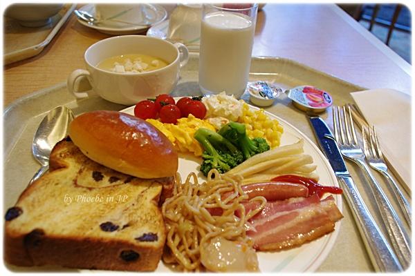 2011-09-14 TOKYO 002.jpg