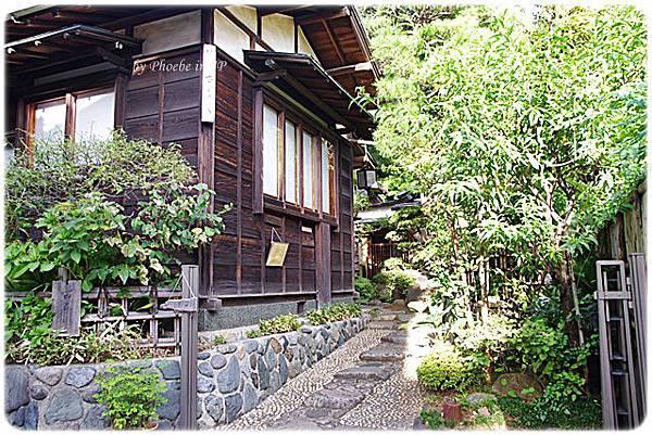 2011-09-14 TOKYO 151.jpg
