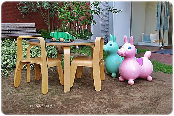 2011-09-14 TOKYO 159.jpg