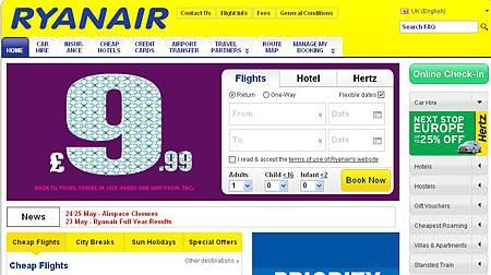 2011-05-25_Ryanair.jpg