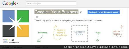 2011-11-08_google+ your business.jpg
