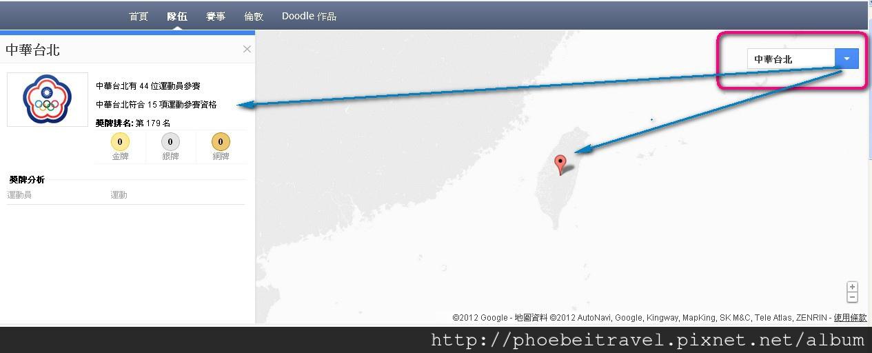 2012-07-27_map的應用