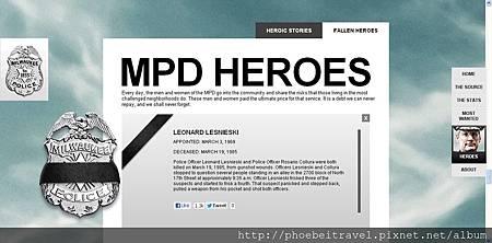 2012-08-29_隕落的英雄2