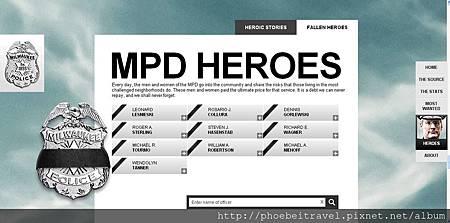 2012-08-29_隕落的英雄1