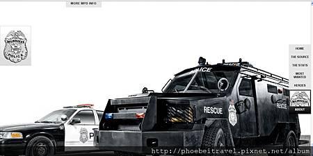 2012-08-29_串場動畫2~據說有3d特效