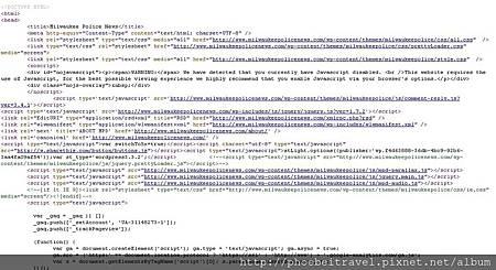 2012-08-30_關於CODE