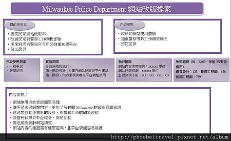 2012-08-30_一頁企劃書公開版
