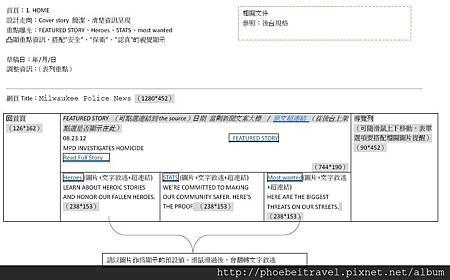 2012-08-30_首頁配置參考