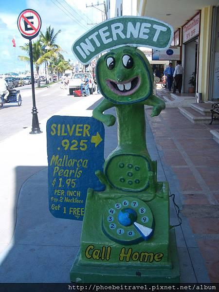 20071005加勒比海DAY1-3 225