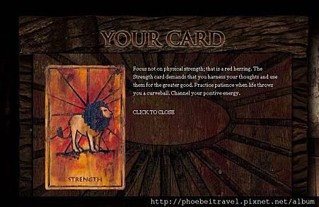2013-04-19_Tarot Card 取自官網