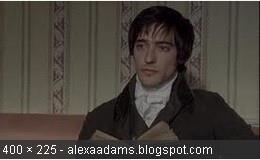 "Mansfield Park""裡的Edmund Bertram"