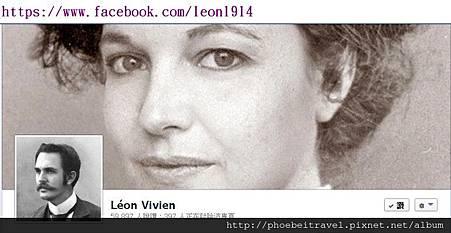 facebook.com/leon1914