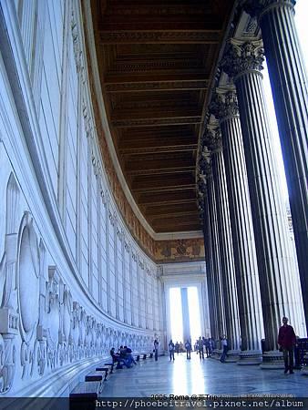 09-威尼斯宮壯觀的長廊