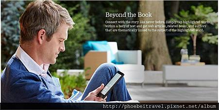 2013-09-13_beyond the Book