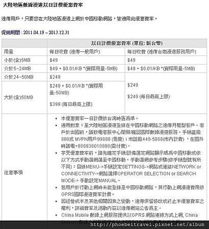 2013-10-遠傳