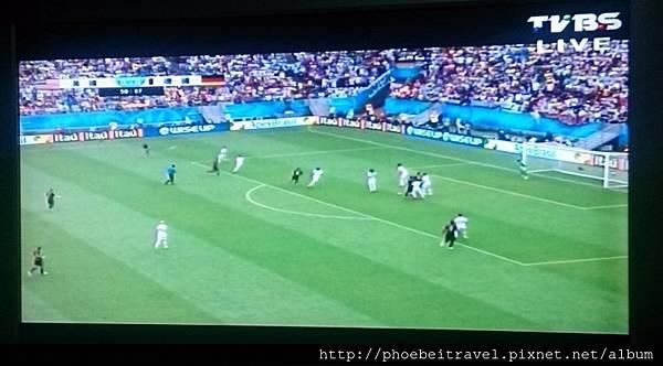 2014-06-27_電視機最終還是贏了
