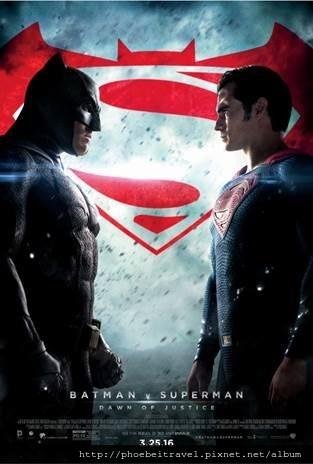 Batman_v_Superman_poster.jpeg 來源:維基百科 https://zh.wikipedia.org/w/index.php?curid=5265472