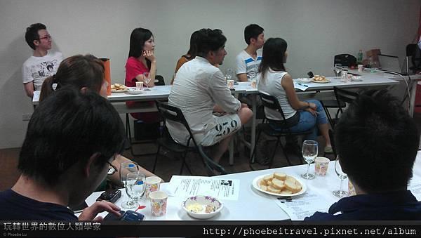 2012HPX LIFE13 挑支紅酒給老爸講座 (10)-20160804.jpg