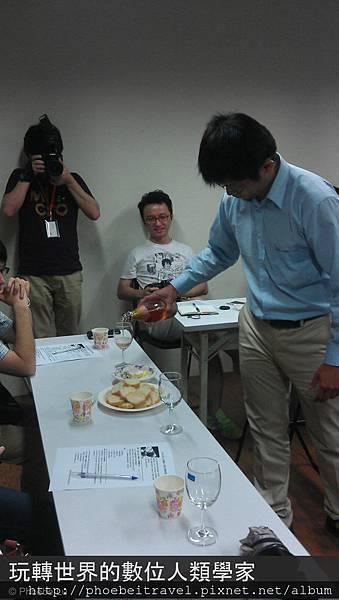 2012HPX LIFE13 挑支紅酒給老爸講座 (13)-20160804.jpg
