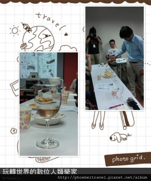 2012HPX LIFE13 挑支紅酒給老爸講座 (18)-20160804.jpg
