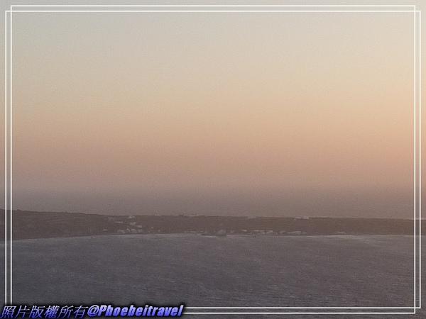 地中海的黃昏2.jpg