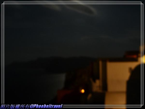 窗外的月光.jpg