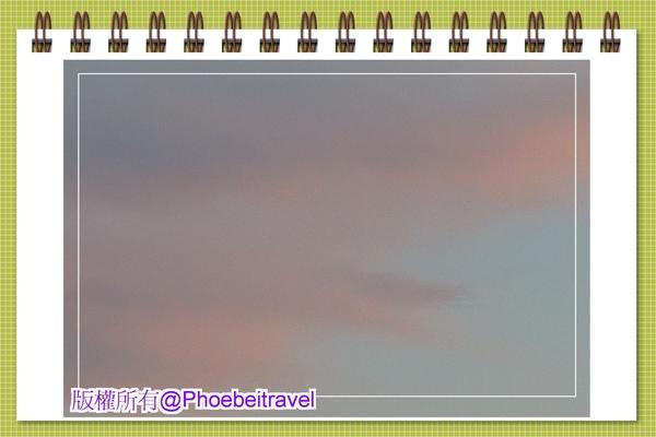 總覺得夕陽最美的一刻是日落後的餘光.jpg