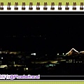 米克諾斯可是不夜城呢jpg
