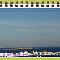 米克諾斯海景.jpg