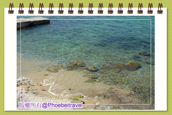 超級清澈的海水.jpg