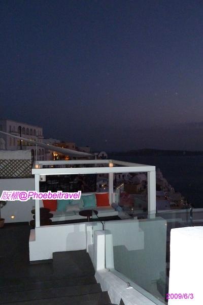 BLOG使用P1030150聖島2.jpg