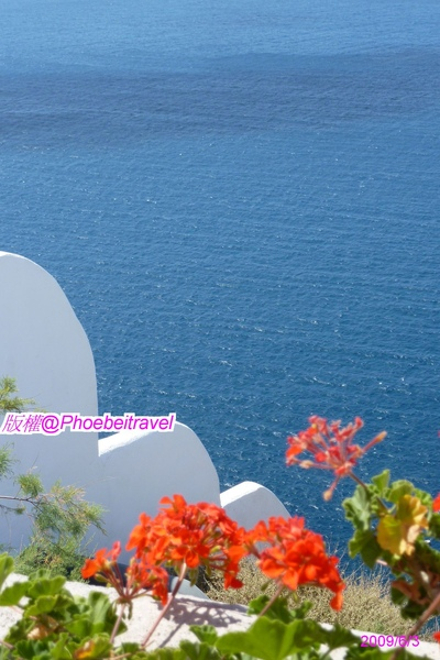BLOG使用P1030248聖島2.jpg