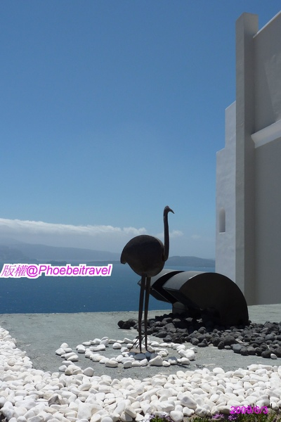 BLOG使用P1030291聖島2.jpg