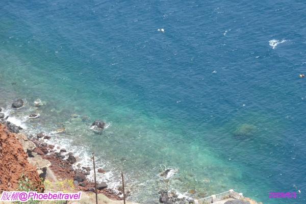 BLOG使用P1030338聖島2.jpg
