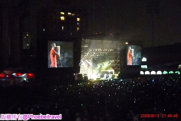 聯合公園演唱會舞台.jpg