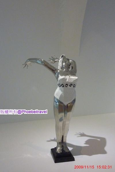 2009最新力作~游泳