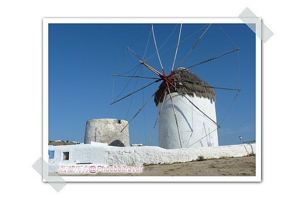 米克諾斯的著名地標_風車.jpg